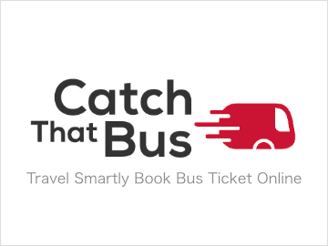 CatchThatBus... Travel Smartly Book Bus Ticket Online